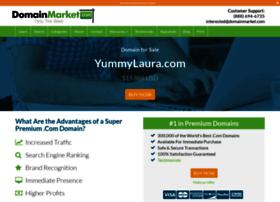 yummylaura.com