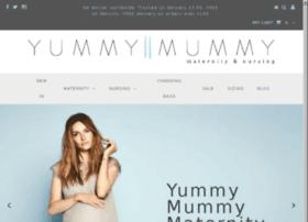 yummymummymaternity.co.uk
