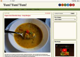 yummyodds.com