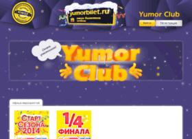 yumorbilet.ru