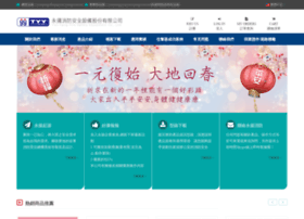 yun-yang.com.tw
