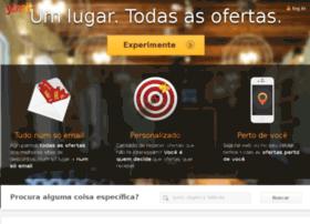 yunait.com.br