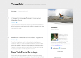 yunan.or.id