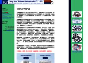 yung-hua.com.tw