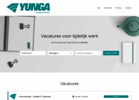 yunga.nl