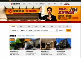 yungching.com.tw