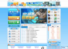 yunhai78.com