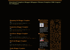 yunior-blogtemplates.blogspot.com