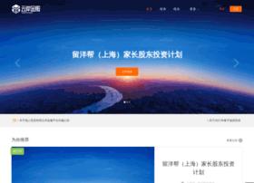 yunipo.com