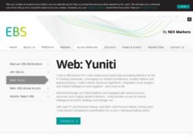 yuniti.com
