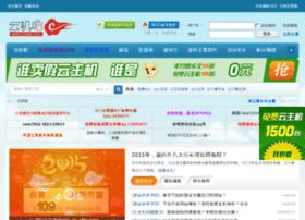 yunjiba.com