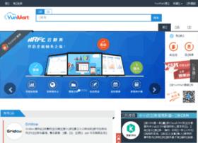yunmart.com