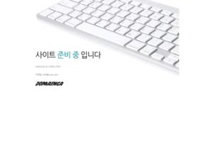 yuno.com