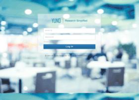 yuno.herokuapp.com