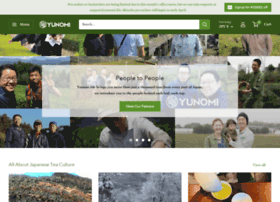 yunomi-2.myshopify.com