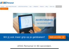 yunoo.nl