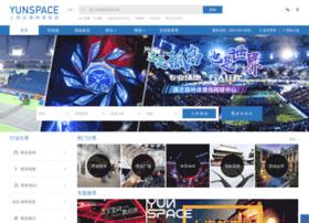 yunspace.com.cn