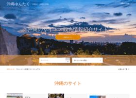 yuntaku.com