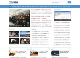 yuntuwang.net