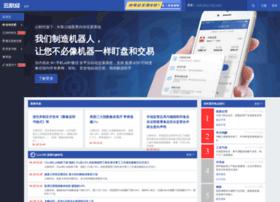 yunvs.com
