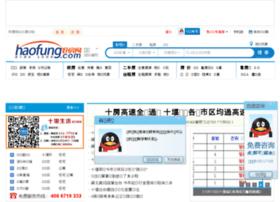 yunxian.syhfw.com