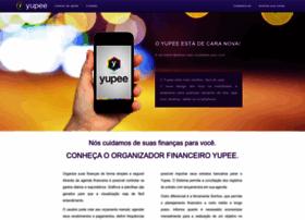 yupee.com.br