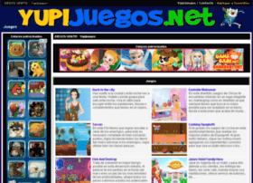 yupijuegos.net