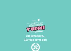 yuppii.gr