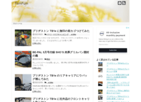 yurameki.com