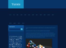 yurata.com