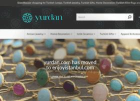 yurdan.com