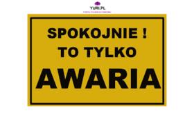 yuri.pl