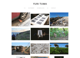 yurituma.com
