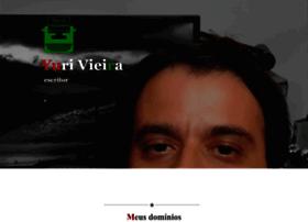 yurivieira.com