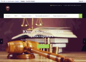 yurrus.com.ua