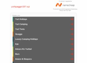 yurtquagga1257.xyz