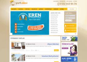 yurtrehberi.com