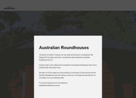 yurtworks.com.au
