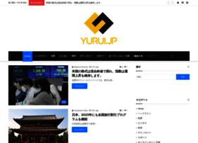 yurui.jp