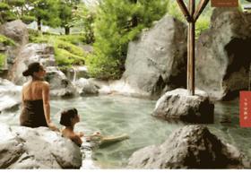yuruinoyado-keizan.com