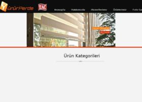 yururceyiz.com.tr