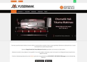 yusermak.com