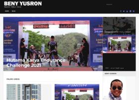 yusron.id