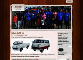 yusrudi.wordpress.com