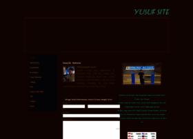 yusufsila2011.weebly.com