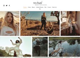 yutsai.com