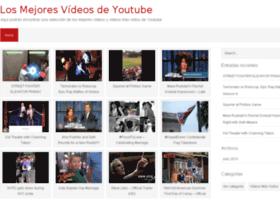 yutuvideos.com