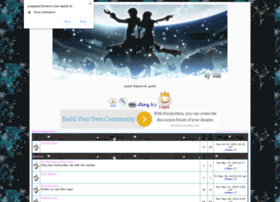 yuuquest.forum-viet.net