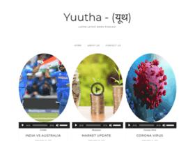yuutha.com