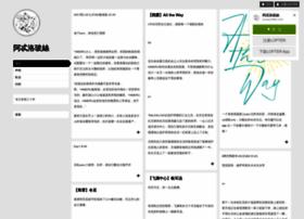 yuuya.lofter.com